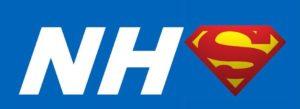 NHS Free Coaching